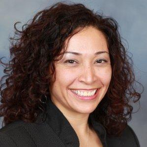 Jacqueline Perez linkedin profile