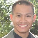 David P. Nguyen linkedin profile