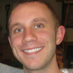 Zachary Patterson linkedin profile