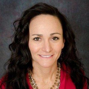 Tracy Davis ChFC CPCU CLU linkedin profile