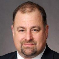 Mark F. Miller AICP linkedin profile