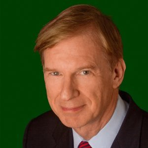 Charles P. Wallace linkedin profile
