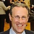 Christopher Buckley linkedin profile