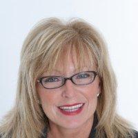 Catherine Cook Brundage linkedin profile