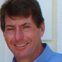 David Hutcheson linkedin profile