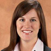 Melissa Smith linkedin profile