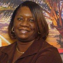 Nina P Barnes linkedin profile