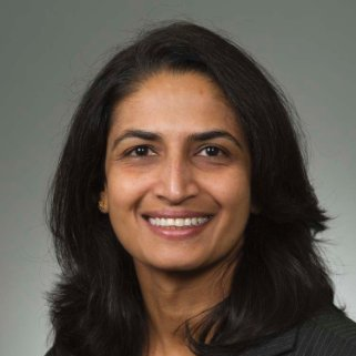 Avani Patel linkedin profile