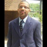 Frank Coleman III, CPM linkedin profile