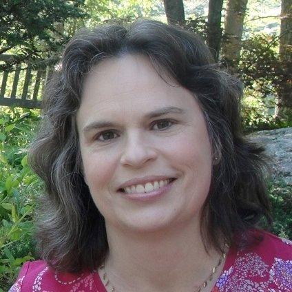 Sally L Bond linkedin profile