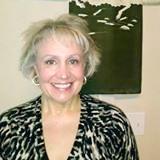Kristen L. Anderson linkedin profile