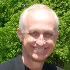 Kevin A Clark linkedin profile