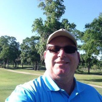 Scott Samuel linkedin profile
