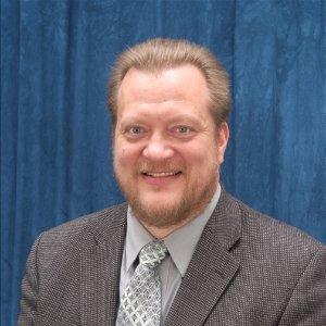 Dr. Michael Thomas Witkowski linkedin profile