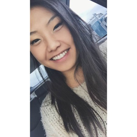 Diana Kim - 244 Records Total - People Finder