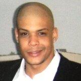 David D Martinez linkedin profile