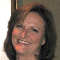 Linda T Rogers linkedin profile
