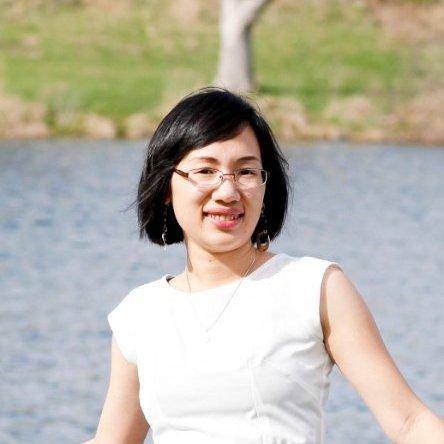 Hoa K. Hoang linkedin profile