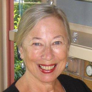 Annie Davis linkedin profile