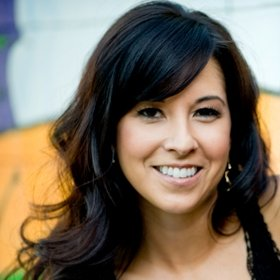 Maricela Sanchez linkedin profile