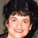 Tammy Caldwell de Leeuw linkedin profile