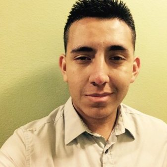 Brian Martinez Pineda linkedin profile