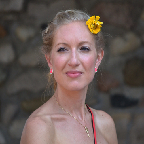 Angela Grigsby linkedin profile