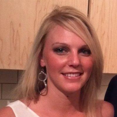 Jessica OBrien linkedin profile