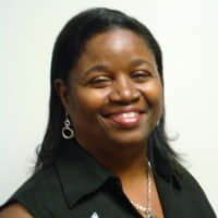 Linda Washington linkedin profile