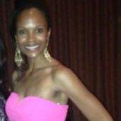 Lynn Marie Stewart linkedin profile