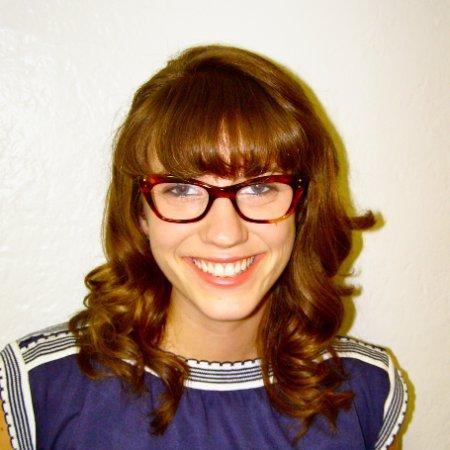 Linda A. Jordan linkedin profile