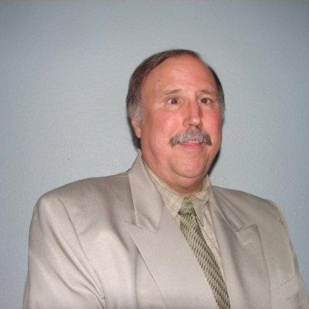 John C. Carlson linkedin profile