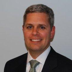 Robert Rapp linkedin profile