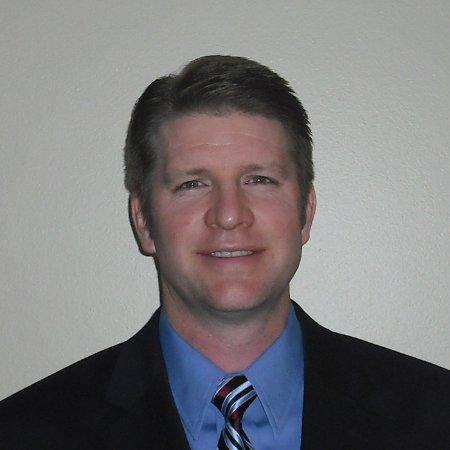 Nathan Henderson linkedin profile