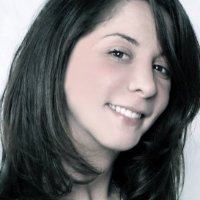 Jill Alyse Davis linkedin profile