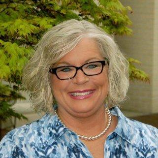 Susan Spurrier Chambers linkedin profile