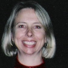 Mary Ann Sanders linkedin profile