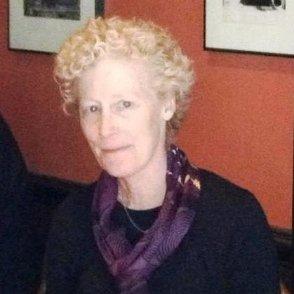 Priscilla Anne Lowry linkedin profile