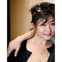 Anna E. Park linkedin profile