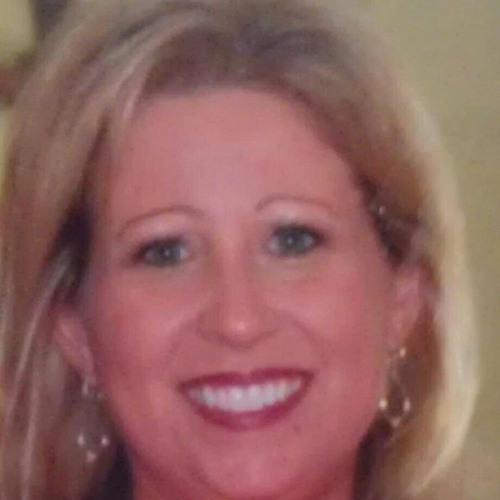 Cindy Blount Jones linkedin profile