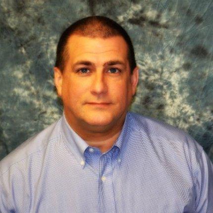 Darrell Pruitt linkedin profile