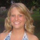 Jessica (Bauman) Allen linkedin profile