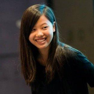Liu Sandra (Shen-Fang) linkedin profile