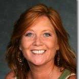 patricia Murphy linkedin profile