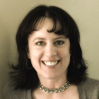 Barbara Wilson Arboleda linkedin profile