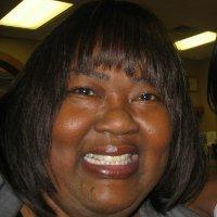 Brenda S. Hester, Ed. D linkedin profile