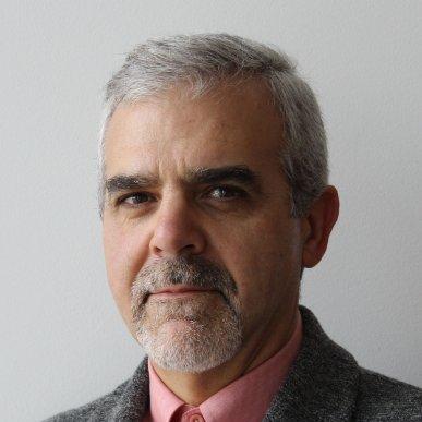 Carlos Fernandez AIA LEED AP BD+C linkedin profile