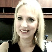 Celeste Harvey linkedin profile