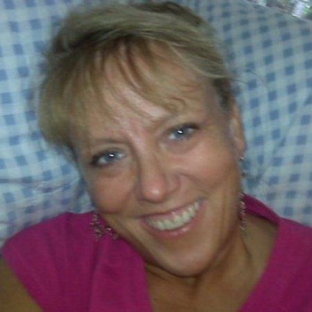 Laura Jean Smith linkedin profile