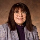 Barbara L. Baker linkedin profile